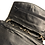 Thumbnail: Chanel Caviar Timeless Wallet On A Chain