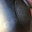Thumbnail: Burberry Haymarket Check Boston Bag