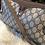 Thumbnail: Gucci GG Plus Crossbody Bag