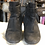 Thumbnail: Christian Dior Suede Ankle Boots