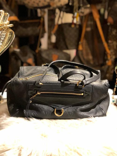 Louis Vuitton Empreinte Inspirée Bag