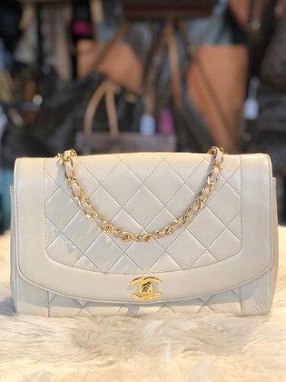 Chanel Medium Diana Flap Bag