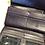 Thumbnail: MCM Visetos Wallet