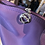 Thumbnail: Longchamps Modèle Déposé Tote