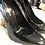 Thumbnail: Yves St Laurent Opyum Patent Leather Pumps