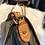 Thumbnail: Louis Vuitton Monogram Favorite MM