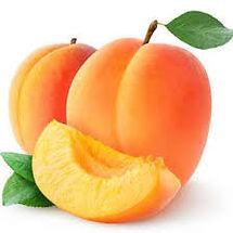 appricot.jpg