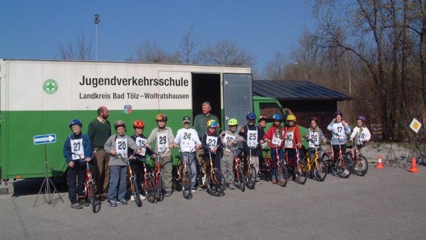 Jugendverkehrsschule.jpg