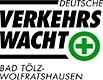 Logo_Kreisverkehrswacht_BadToelz_Wor