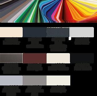 couleurs_storebannes.png