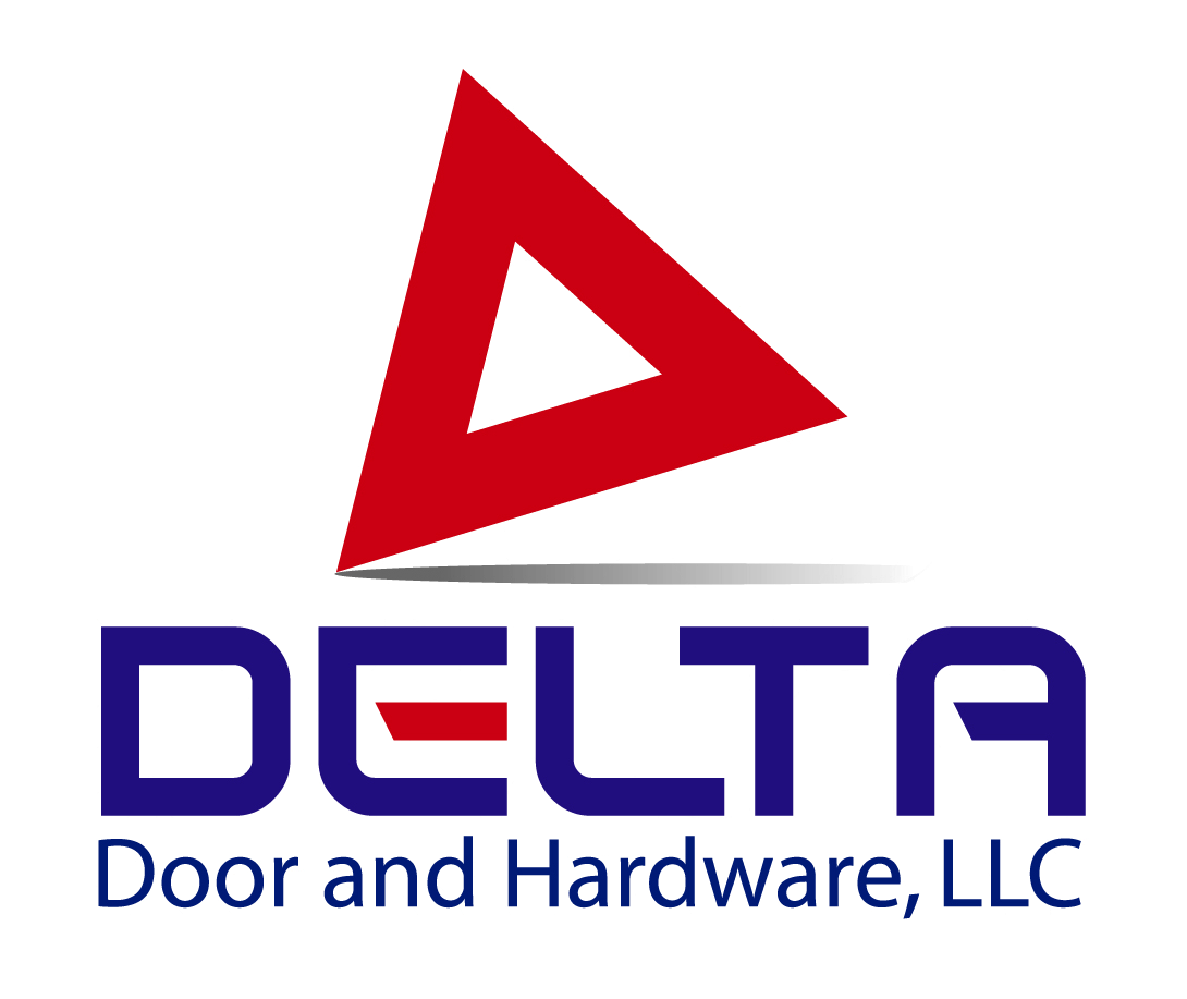 Genial Delta Door | Distributing Commercial doors, Frames U0026 Hardware