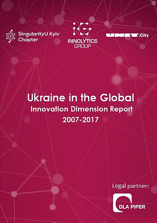 Innolytics Report_Ukraine.jpg