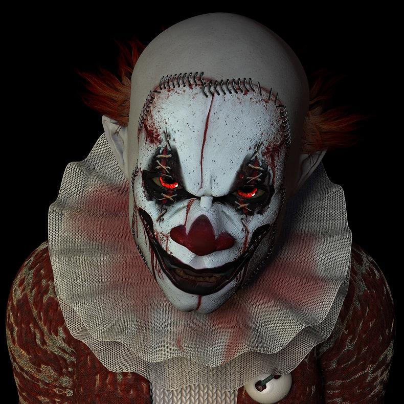 clown0054.jpg