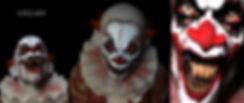 clown0054fbyt.jpg