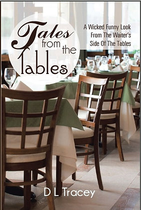 Tales from the Tables