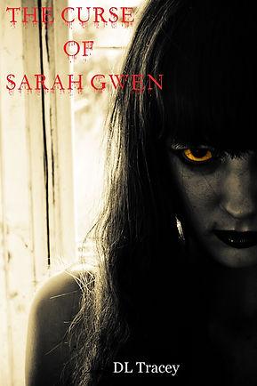 Gwen01.jpg