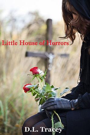 Little house 01.jpg