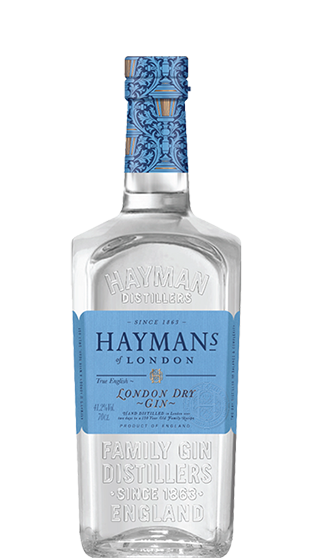 Haymans London Dry Gin 1 Litre