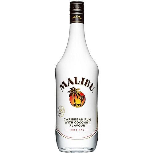 Malibu 1 litre