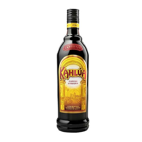 Kahlua 700ml