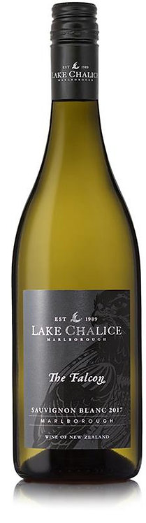 Lake Chalice The Falcon Sauv Blanc