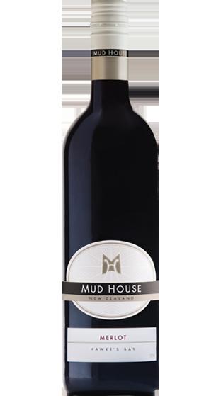 Mud House Merlot