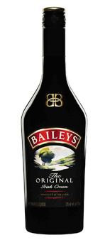 Baileys 700ml