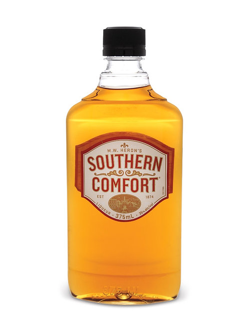 Southern Comfort 350ml