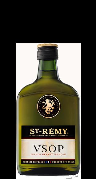 St Remy 350ml