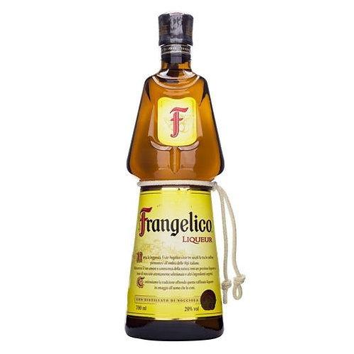 Frangelico 700ml
