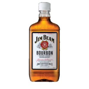 Jim Beam 350ml