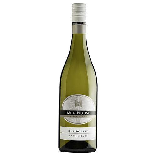 Mudhouse Chardonnay