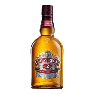 Chivas Regal 700ml