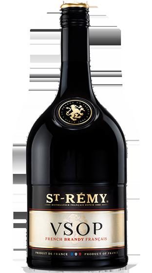 St Remy Brandy 1 Litre
