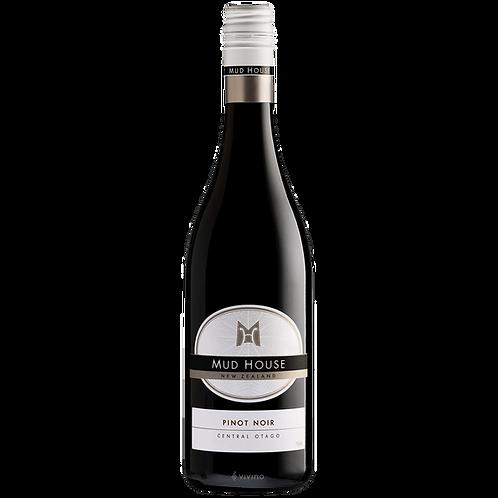 Mud House Pinot Noir