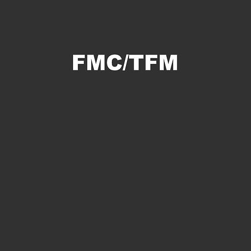 FMC/TFM - 80 Hours