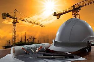 5d9f34bd49b540d57c53cc56_Construction-Hi