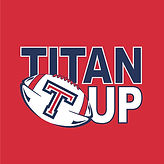 Titan Up (Red).jpg
