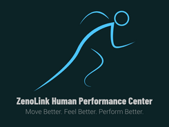 Our ZenoLink Locations