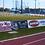 Thumbnail: Titan Stadium Banner - Sponsorship Renewal w/ New Banner