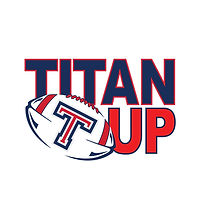 Titan Up (White).jpg