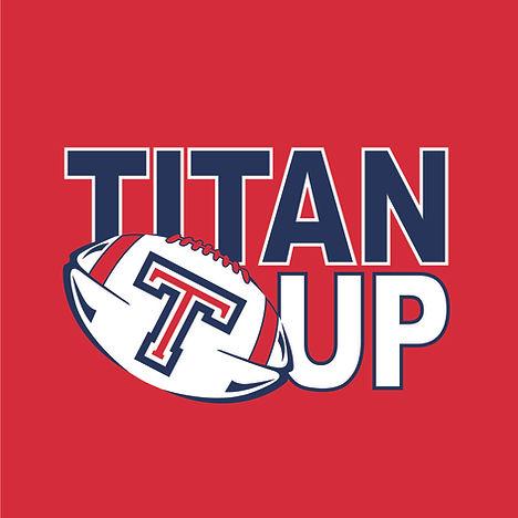 Titan Up (Red).jpg