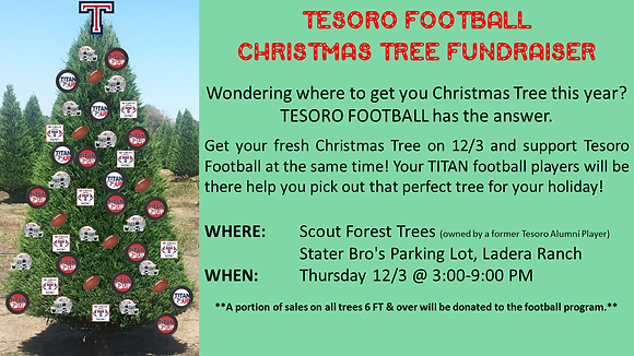 Xmas Tree Fundraiser Graphic.png