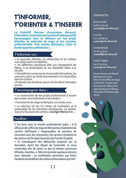agenda5.jpg