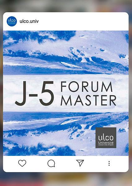 forummaster3.jpg