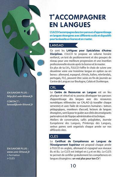 agenda4.jpg
