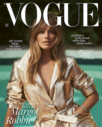 Vogue August Issue Cover.jpg