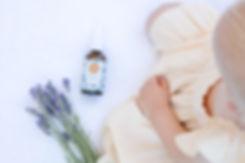 babyduft_lavendelwasser-2.JPG
