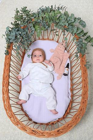newborn-baby-geschenkidee-newborn-sweetd