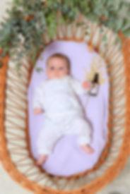 Baby_sd_oil_pijama-2073.jpg
